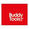 Buddy Tools Logo